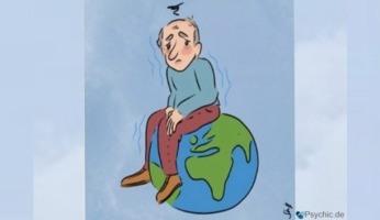 Generalisierte Angststörung Heilung und Selbsthilfe