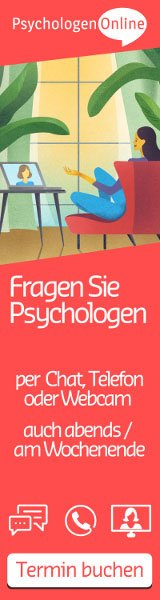 Psychologen finden